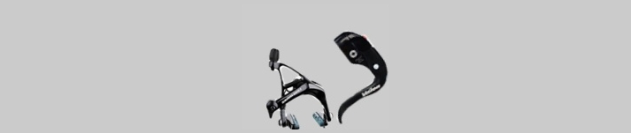Brake Levers & Calipers