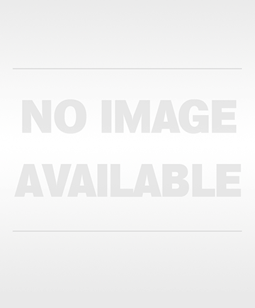 "Cane Creek 10-Series ZS Top Short Black 1-1/8""-44mm Head-Tube"