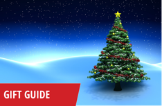 Other-Holiday_Guide.png