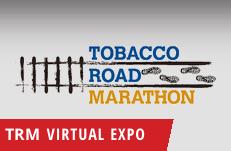 TRM Virtual Expo