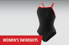 Swim-Women's Swimsuits