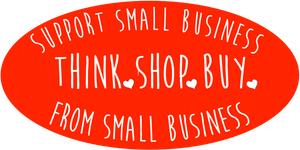 ThinkShopBuy Small badge