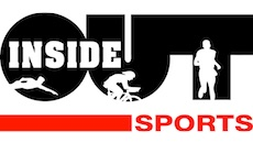 Inside-Out Sports