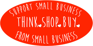 Buy Small